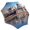 Rain umbrella with gift box - Budapest