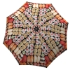 Designer umbrella with gift box Sushi All You Can Eat