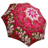 Rain umbrella with gift box - Tulips