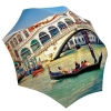 Rain umbrella with gift box - Venice