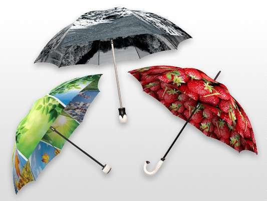 How To Buy The Best Umbrella | La Bella Umbrella