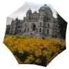 Designer umbrella with gift box Canada