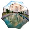 Designer umbrella with gift box India