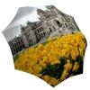 Rain umbrella with gift box - Canada