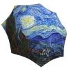 Rain umbrella with gift box - Van Gogh