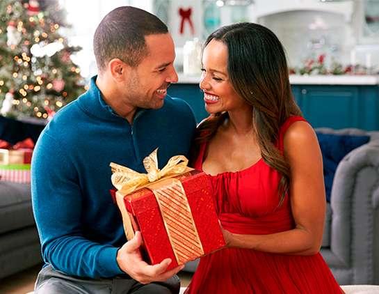 Unique Christmas presents 2019