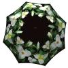 Designer umbrella with gift box - Trillium