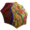 Rain umbrella with gift box - Klimt